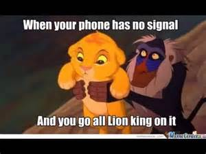 The Lion King Meme - 25 funny lion king memes youtube