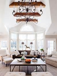 home decor style trends 2014 pictures interior design trends 2014 living decor