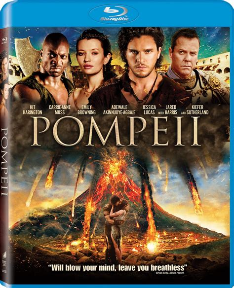 film blu ray releases pompeii dvd release date may 20 2014