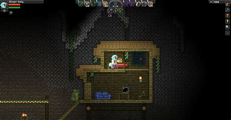 starbound bed released your starbound crew page 66 chucklefish forums