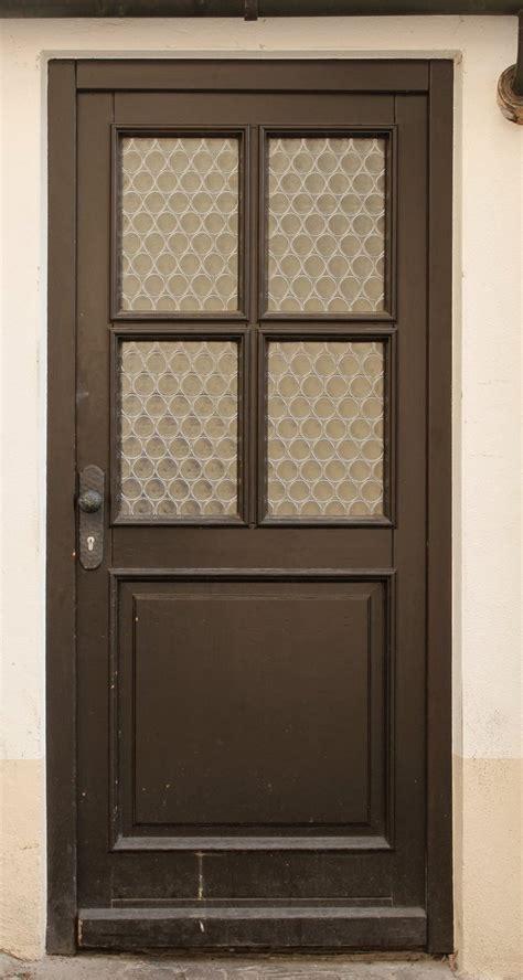 door texture door texture 33 by agf81 on deviantart