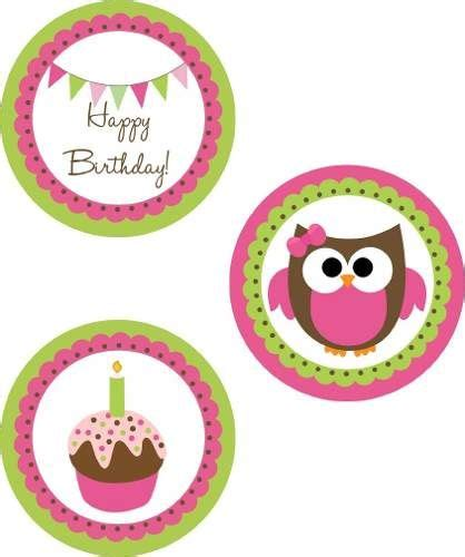 hacer tarjetas de baby shower de buho kit gratis para baby shower de buhos imagui