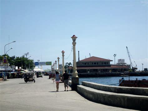 from manila to cebu by boat how to get to dumaguete dmgte your guide to