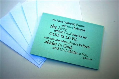 Bible Verses for Wedding Invitation Cards   Verses for