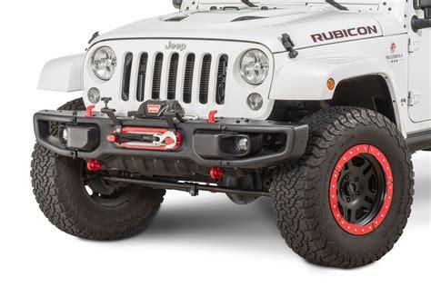Hi Lift Mount Jeep Jk Maximus 3 0400 025 Fhjm Hi Lift Mount For 13 17 Jeep