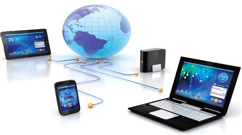 gadgets definition ict gadgets and their functions naija ng