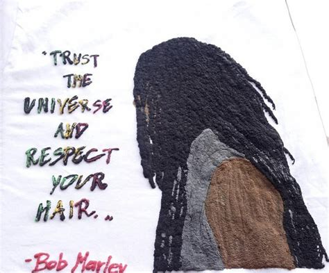 bob marley extensions dreadlocks man tshirt rasta t shirt bob marley s quote