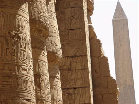 ver imagenes egipcias 7 lugares que ver en las pir 225 mides de egipto