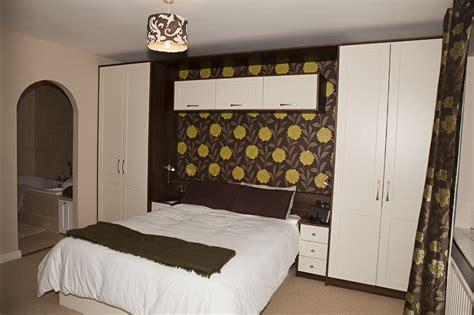 wall drop design in bedroom bedroom furniture wexford furniture designers south east