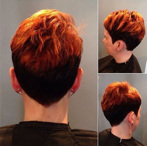fv cutscuts haircut hottest simple and easy short hairstyles fashion hippoo