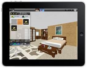 Galerry interior design ideas apps for ipad