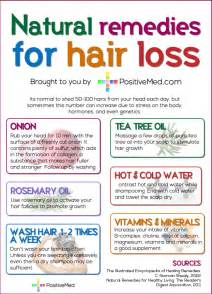 home remedies for hair loss remedies for hair loss positivefoodiepositivefoodie