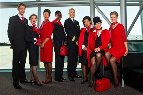 cabin crew how to be cabin crew