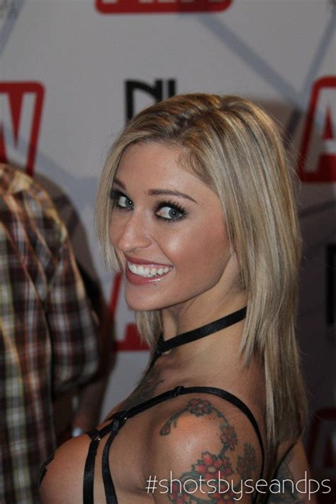 kleio valentin 17 best images about kleio valentien on posts