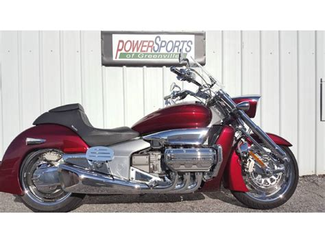honda valkyrie honda valkyrie rune for sale 81 used motorcycles from 2 701