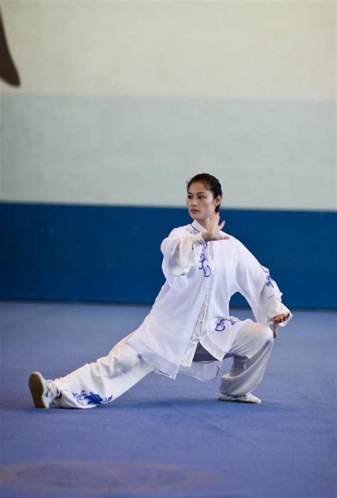 Golok Taichi Wushu Combat 460 best artes marciales images on marshal arts combat sport and martial arts
