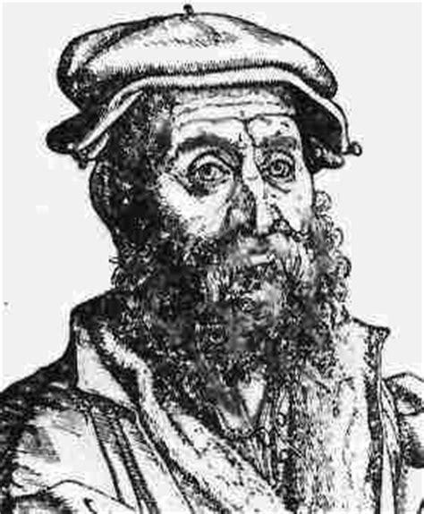 girolamo cardano bibliografia yair es historia de los polinomios