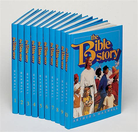 the story books children book recommendations