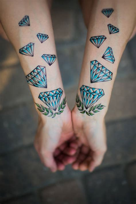 pain is temporary tattoo inventive and free temporary tattoos fubiz media