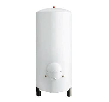 Water Heater Ariston 200 Liter ari fs ariston me official
