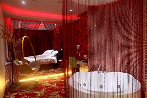 themes love hotel theme was love hotel guangzhou compare deals