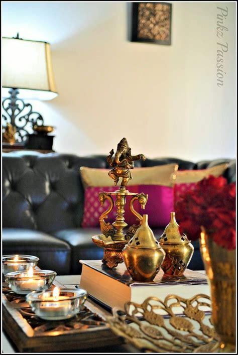 images  indian home decor  pinterest