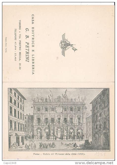 libreria petrini torino santino santa elisabetta canivet meccanico 2 0882 12488