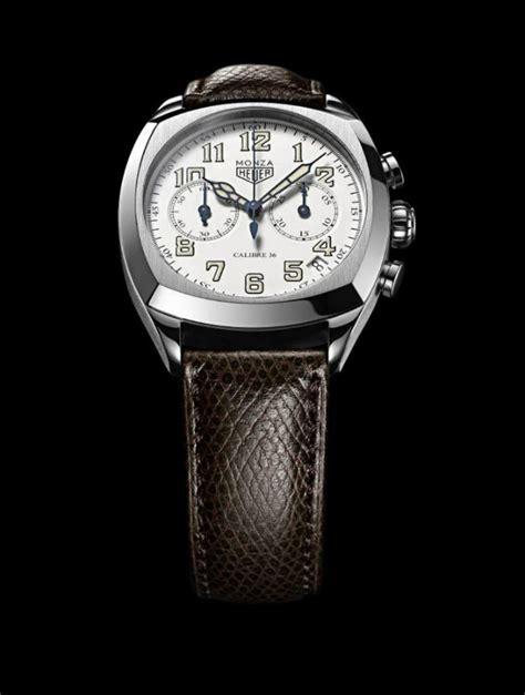 swiss brands luxury safes