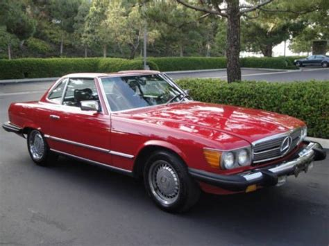 how can i learn about cars 1985 mercedes benz sl class transmission control 1985 mercedes benz sl class information and photos momentcar