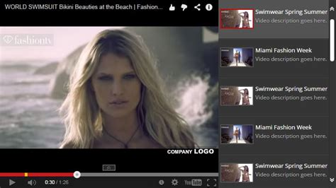 download youtube html5 video player ultra video player html5 youtube vimeo ads