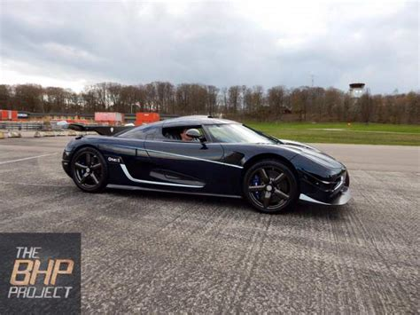 koenigsegg factory the bhp project koenigsegg one 1 leaves factory for the uk