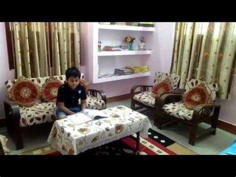 middle class indian house interior interior