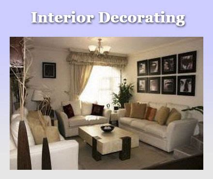 home decorating calgary interior decorating home