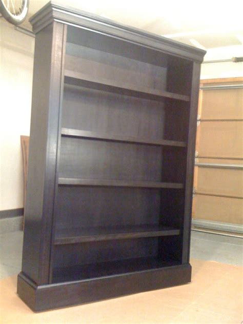 bookshelf trim 28 images shop sauder orchard carolina