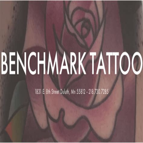 tattoo removal minnesota benchmark fade away laser removal in
