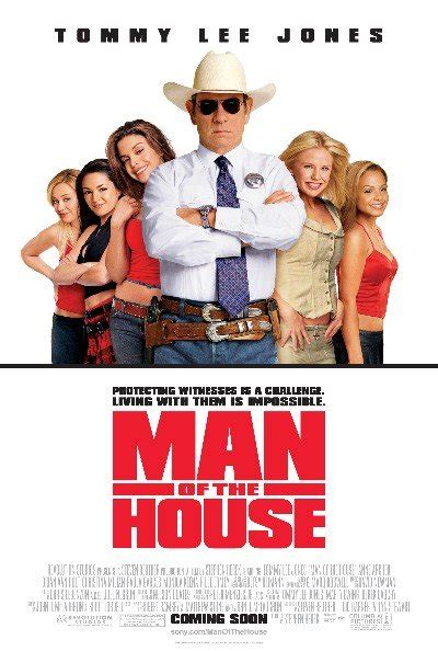 man of the house 2005 cast man of the house 2005 imdb
