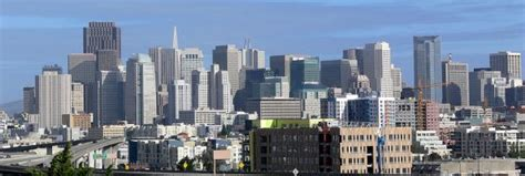 Mba Salary San Francisco the highest san francisco mba salaries metromba