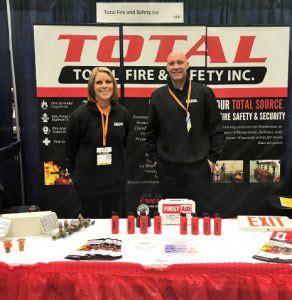 total fire safety blog total fire safety blog on feedspot rss feed