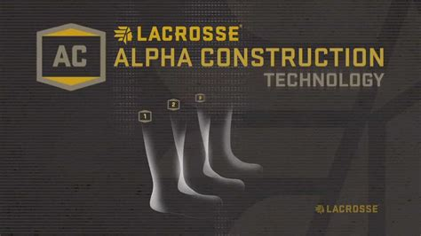 Alpha Construction Avis by Alpha Construction Avis Alpha Construction Alpha