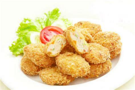 membuat nugget daging ayam cara untuk memasak ayam masak merah cara memasak