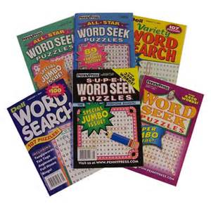 picture word find puzzle books do a quot pencil puzzle quot sudoku crossword word search