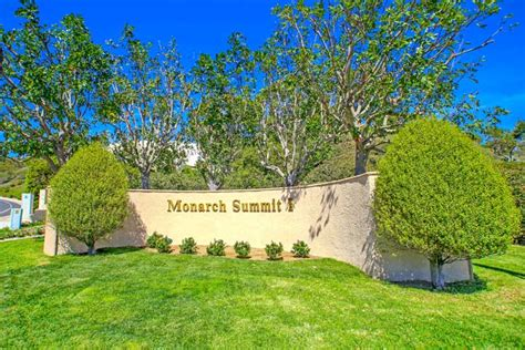monarch summit  homes beach cities real estate