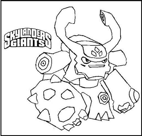 skylanders giants tree rex jpg 514 215 491 pixels easter
