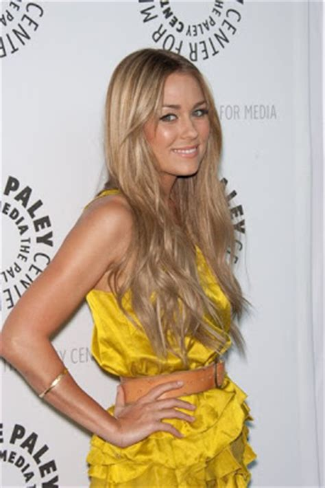 lauren conrad hair color formula lauren conrad hair formula trend hairstyles