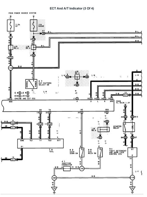 99 tahoe wiring diagram sel pdf 99 wiring diagram images