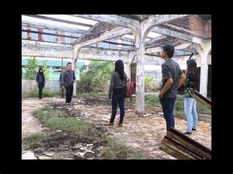 Film Laga Yt | film pendek laga sman 04 bengkulu daikhlo