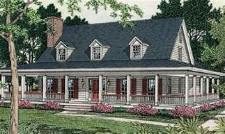 one story country house plans with porches ideas house one story house plans with porch one story house plans