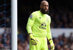 tim howard tattoo tim howard heads to the parlour again but this time