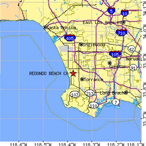 california map redondo manhattan zip code map generationmaster