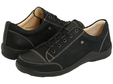 finn comfort slippers finn comfort shoes for sale gt off35 discounts